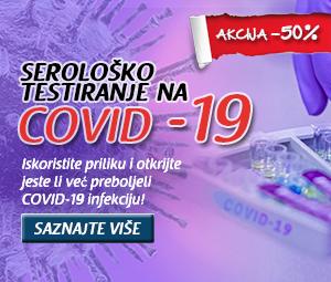 serologija covid-19